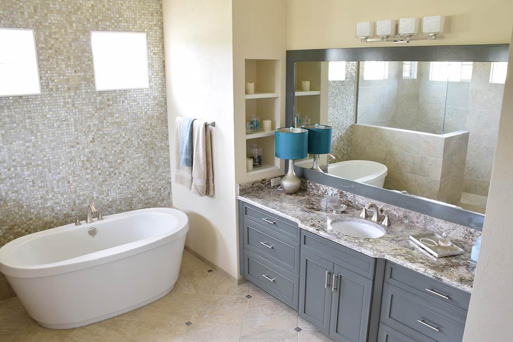 Granite Bathroom Vanity Countertops If, Granite Bathroom Countertops