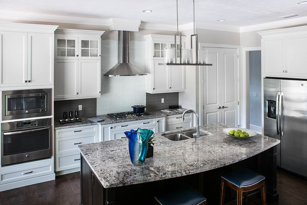Granite Countertop Prices