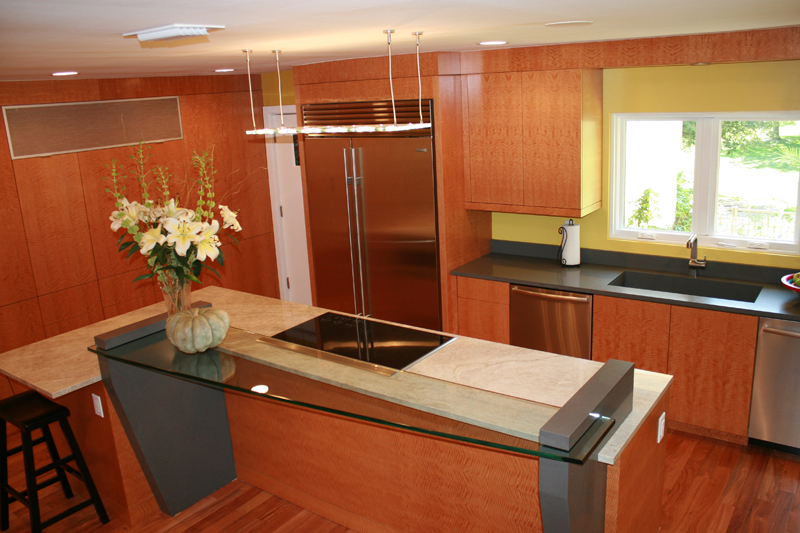 Popular Granite Countertop Configurations Orlando: Orlando Granite Countertops, Gainesville Granite, Marble Slabs