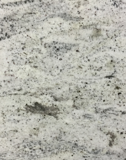 Orlando Granite Countertops Gainesville Granite Marble Slabs
