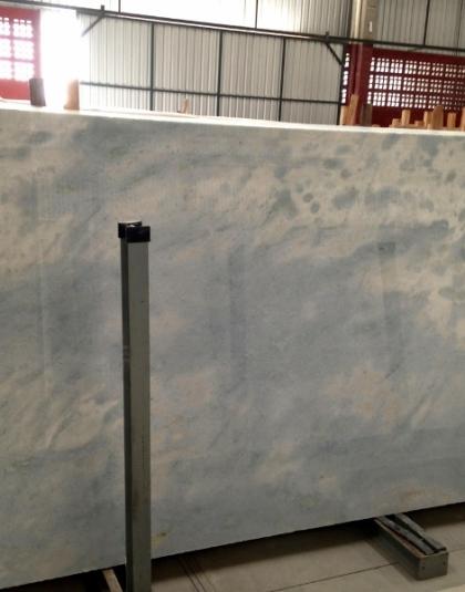 Blue Sky Marble 2cm ZGC (800x600)