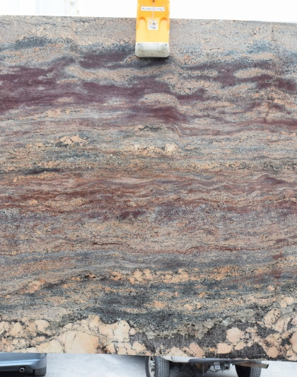 Orlando Granite Countertops Gainesville Granite Marble Slabs