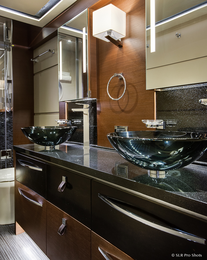 Custom Bathroom Vanities Orlando custom bathroom vanities orlando : brightpulse