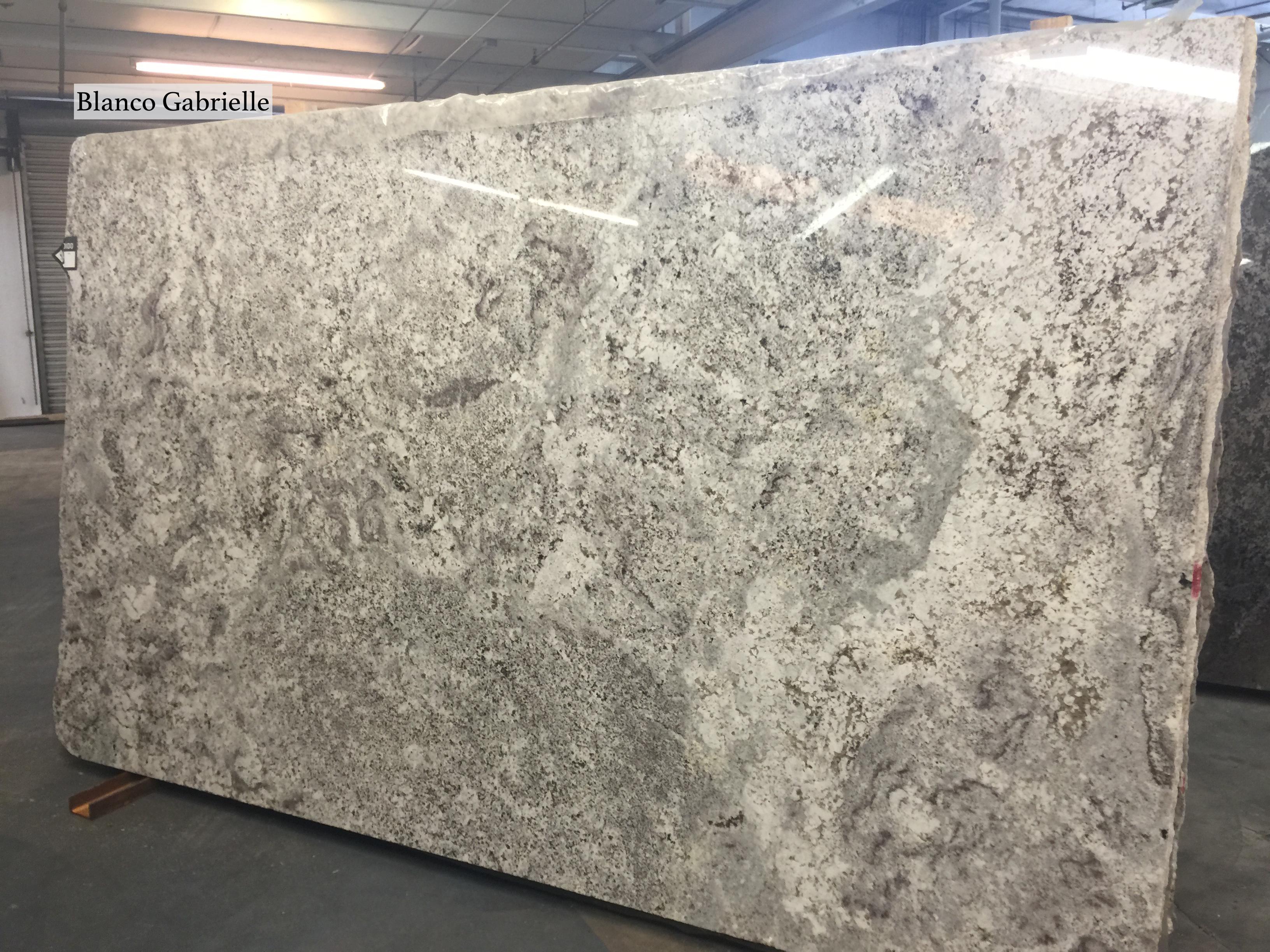 Blanco Gabrielle Granite Related Keywords & Suggestions - Blanco ...
