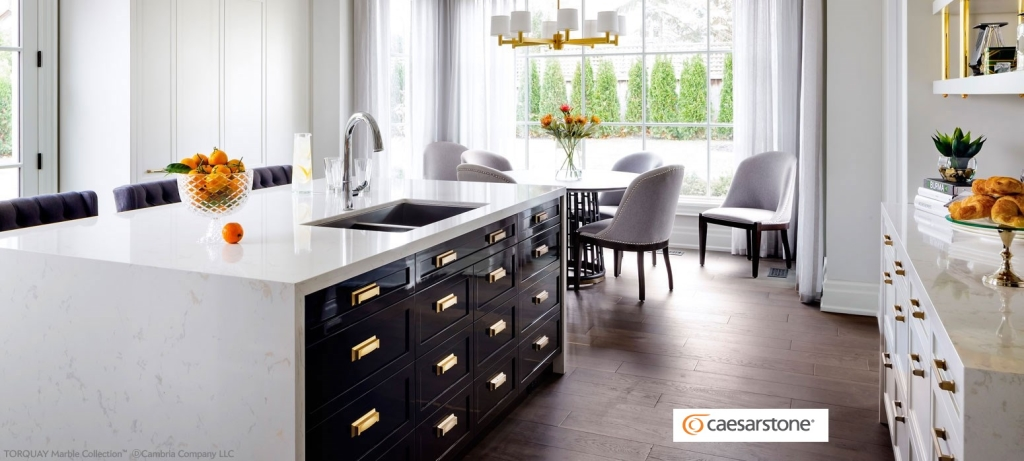 caesarstone-kitchen-design
