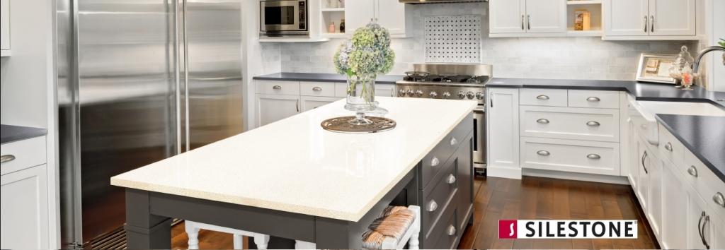 silestone-kitchen-design