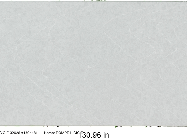 POMPEII ICICIF 32926 #1304481